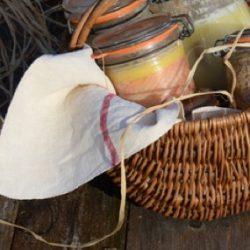 foie gras canard palmagri Langon sud ouest